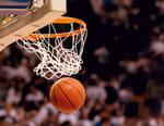 Basket-ball : Eurocoupe - Bourg-en-Bresse / Ljubljana
