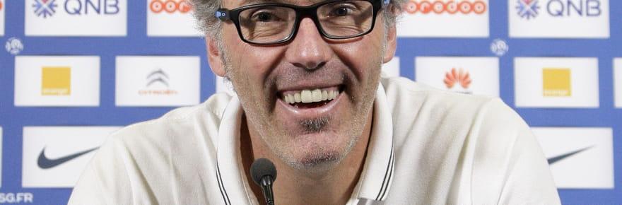 Que deviennent les anciens entraîneurs du PSG?