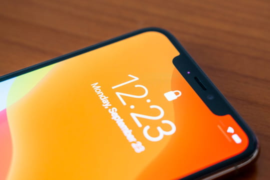 Cyber Monday smartphones: le top des promos du Black Friday