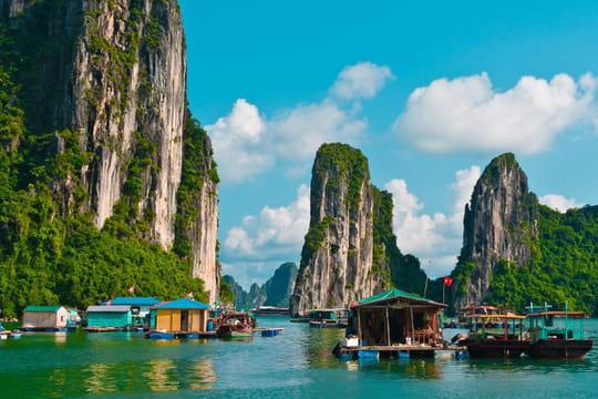 Passer sa retraite au Vietnam: démarches, impôts et avantages