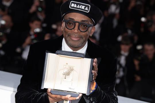 Festival de Cannes: qui est Spike Lee, président du jury 2020?