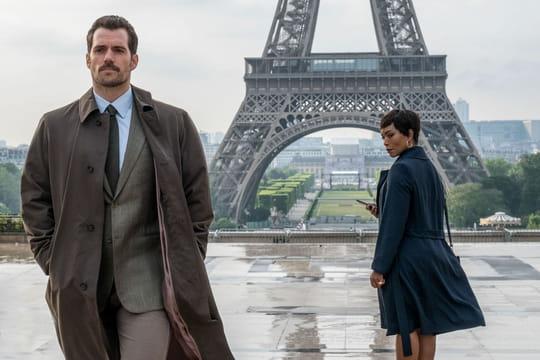 Les films de 2018... quelles sorties voir prochainement au cinéma
