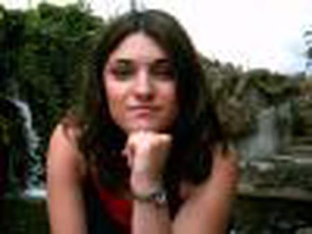 Sylvie Quiban