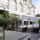 Chez Françoise  - Chez Françoise -   © Chez Françoise