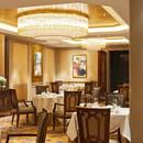 Restaurant : Zebulon   © Zebulon Photo de couverture publique Facebook