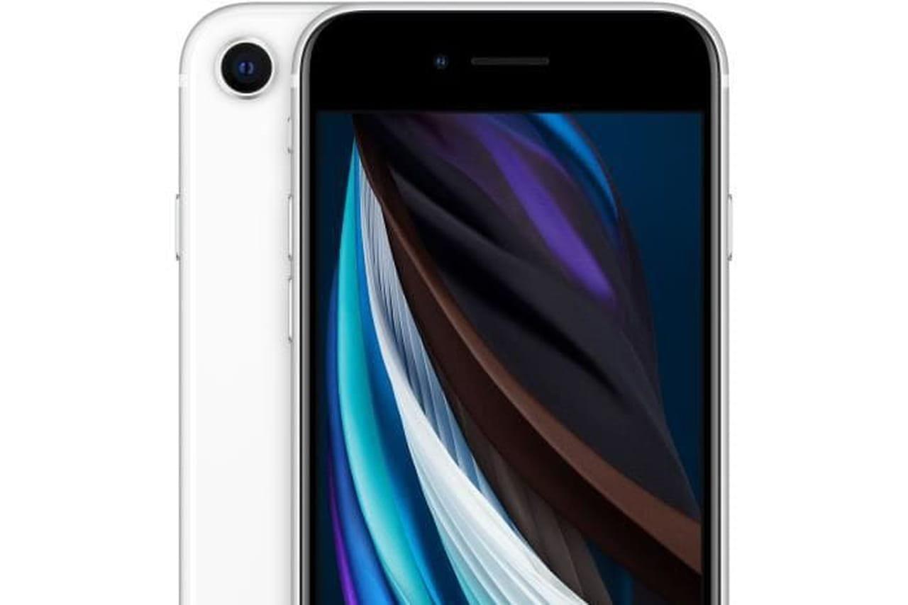 Black Friday iPhone (Apple): premières promos sur les iPhone 11, XR et XS, un geste sur liPhone12
