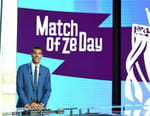 Match of ze Day