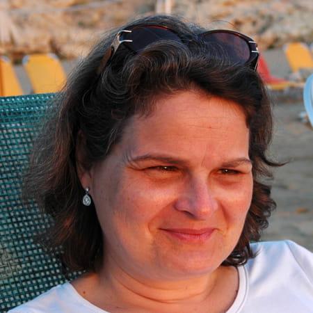 Anne-Bénédicte Blanc
