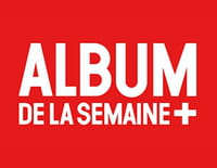 Album de la semaine + : Cage the Elephant «Punchin' Bag»