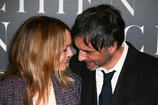 Vanessa Paradis et Samuel Benchetrit: leur mariage célébré dans l'intimité