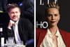 Brad Pitt et Charlize Theron: en couple? La folle rumeur qui agite Internet