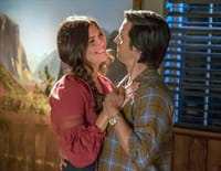 This Is Us : Rencontres décisives