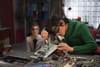 """Gaston Lagaffe: pourquoi le film est-il """"débile"""" et """"catastrophique""""?"""