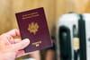 Passeport en urgence: demande, attestation, délai... Comment l'obtenir?