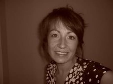 Christelle Piguet
