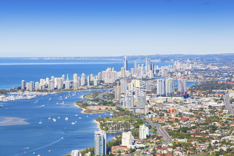 Vivre en Australie: démarches, visa, budget, avis, infos pratiques