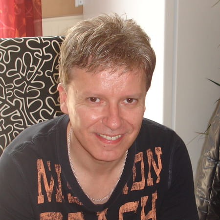 Jean-Marc Pardinilla