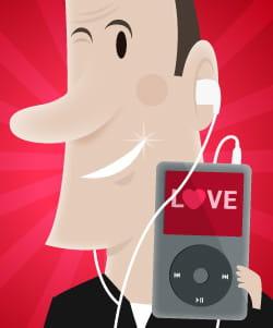 la playlist hot concoctée pour vos soirées torrides. attention explicit lyrics.