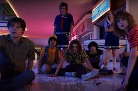 Stranger Things: la saison 3trouve une date et une bande-annonce