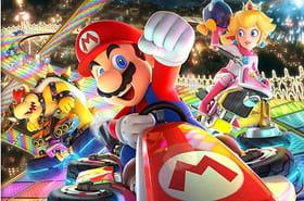 Black Friday Jeux vidéo: jeux PS4, Xbox One et Switch en promo