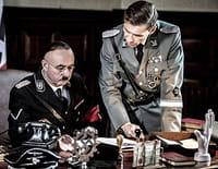 Hitler et le cercle du mal : L'ascension et la chute de Reinhard Heydrich