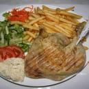 4 as Kebab