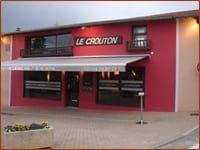Le Crouton