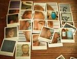 Jeffrey Dahmer, les confidences d'un serial killer