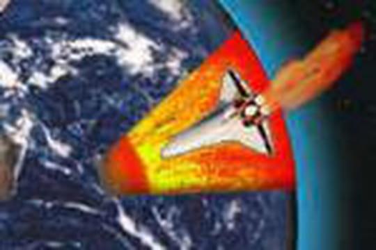 Ira-t-on un jour au centre de la Terre ?