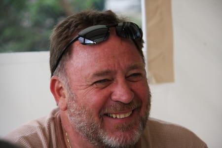 Didier Longiewko
