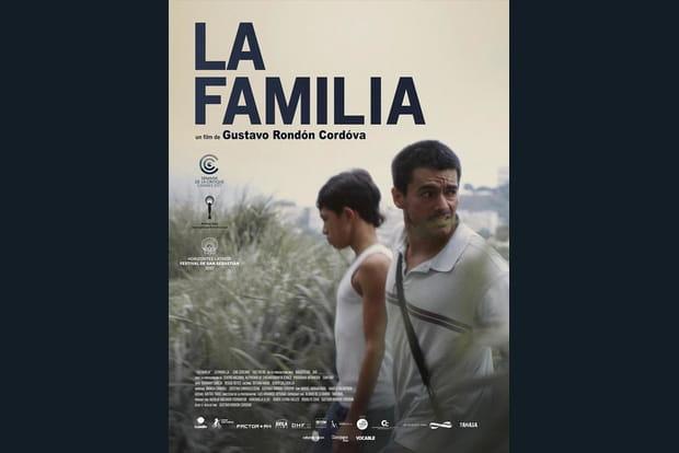 La familia - Photo 1