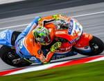 Moto GP : Grand Prix de France - Grand Prix de France