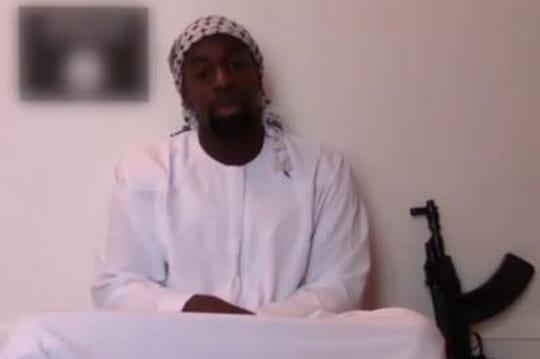 Amedy Coulibaly: finalement enterré enrégion parisienne