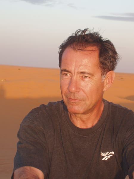 Jean-Louis Palvadeau
