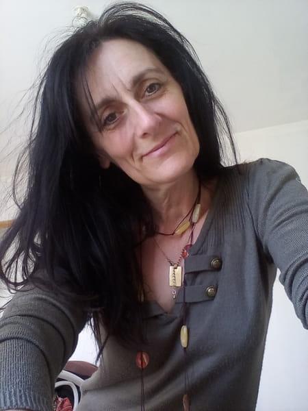 Delphine Bessarieux