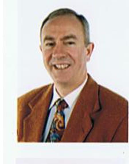Jean- Louis Jean- Louis  Chevalier
