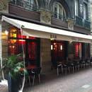 Chez Julio