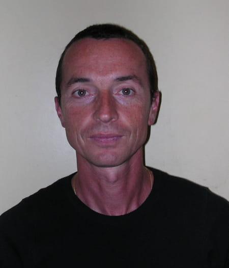 Philippe Berthault