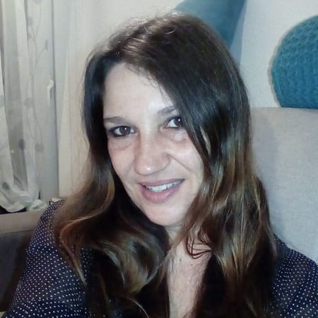 Sophie Alves