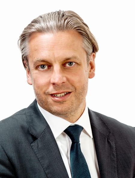 Sébastien Barbe