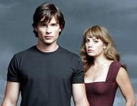 Smallville : Soeur de coeur