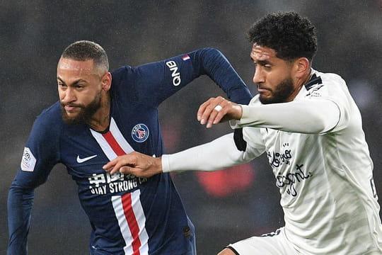 PSG - Bordeaux: pronostic, chaîne TV, composition… Toutes les infos