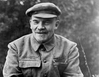 1917, la révolution russe : La révolution du peuple
