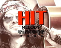 Hit Melody Vintage : Episode 10