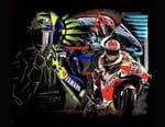 e-Sport : E-prix de Moto GP - Eprix de Silverstone