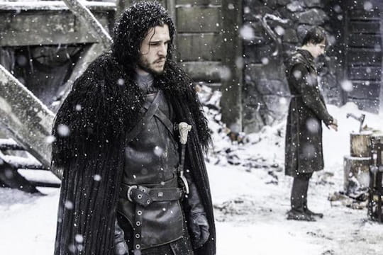 Game of Thrones saison 5 épisode 10 : le final déjà dispo en streaming et torrent