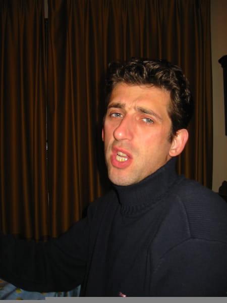 Xavier Chassigneux