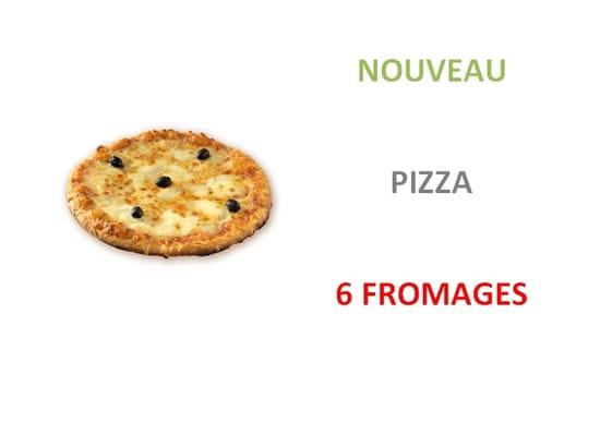 Chrono Pizz'   © cp