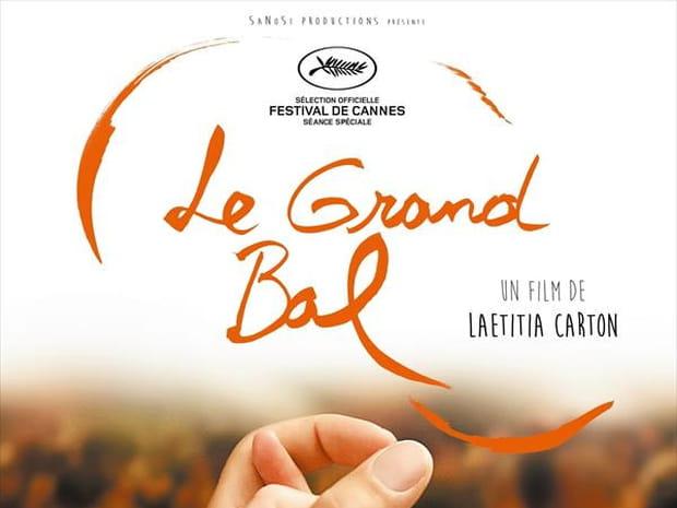 Le_grand Bal