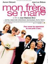 Sinopsis datant sans se marier